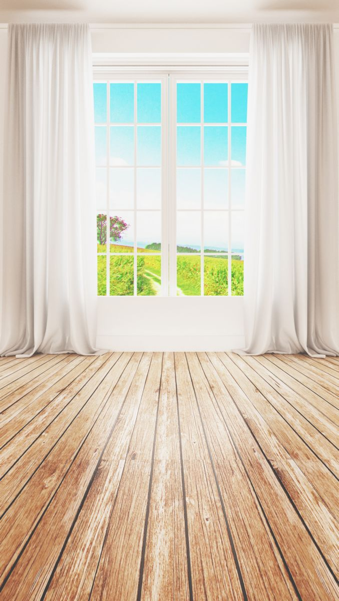Double Glazing Window And Door Seals Surrey Double Glazing Surrey